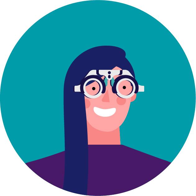 cheap-prescription-glasses-optical-people-3