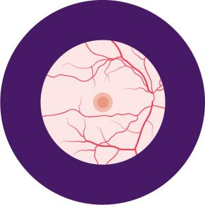 Understand more about your eye health at Optical People.
