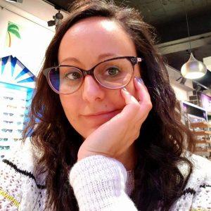 Patricia Kolduny