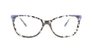 William Morris Acetate Black LN50016