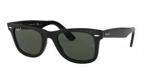 ray-ban plastic sunglasses 2140 black