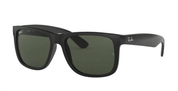 ray-ban sunglasses 4165 black
