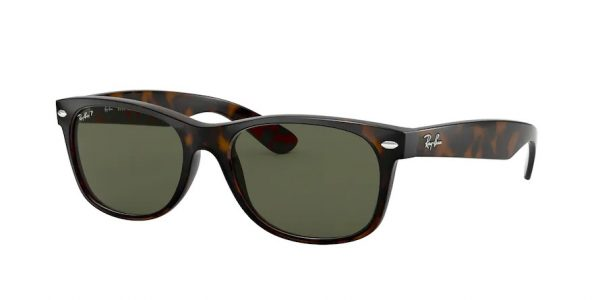 ray-ban sunglasses 2132 new wayfarer tortoiseshell