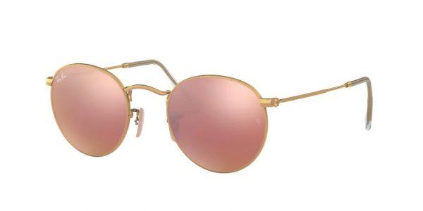 ray-ban sunglasses 3447 pink