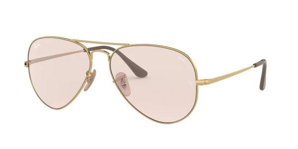 ray-ban sunglasses 3689 pink