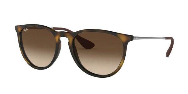 ray-ban sunglasses 4171 havana