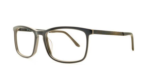 Jaguar Grey Acetate Glasses Mod.32500-4576