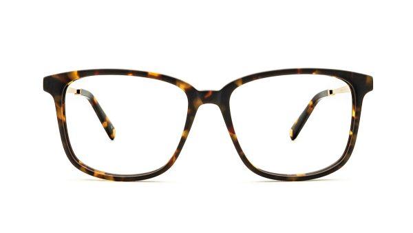Ted Baker Tortoiseshell Acetate Glasses Rollins 8216