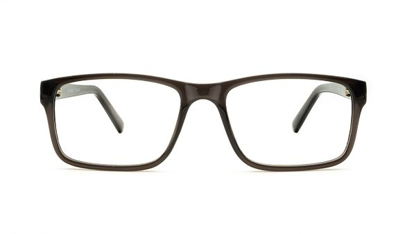 Matrix Grey Acetate Glasses 827